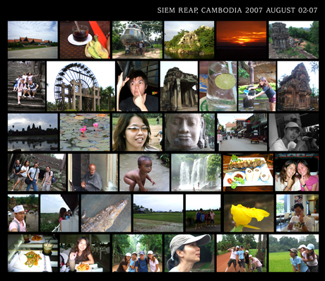 cambodia siem_reap