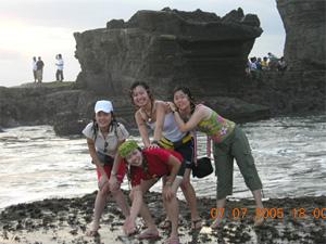 /blog_images/bali005.jpg