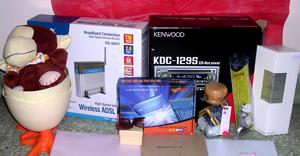 /blog_images/beck_present.jpg