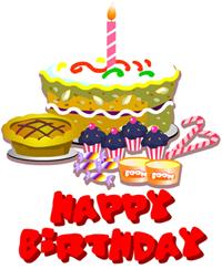 /blog_images/boon_birthday.jpg
